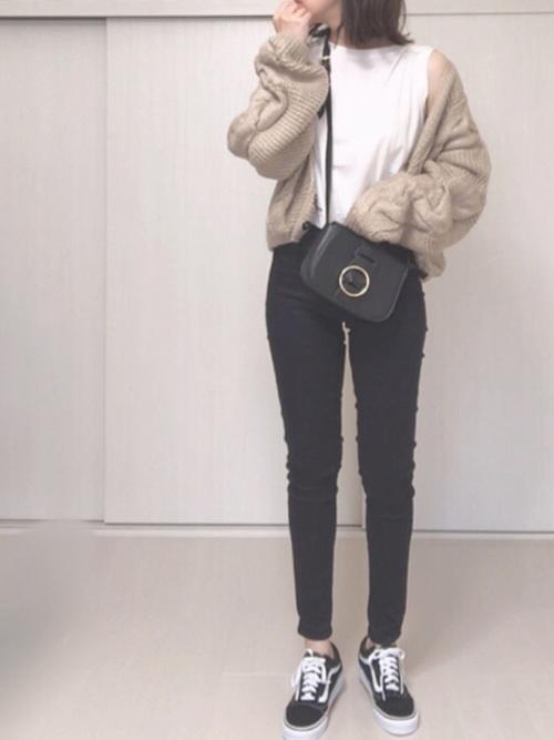 ファッション おしゃれ