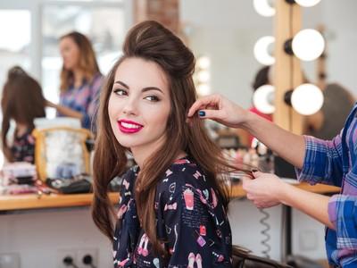 30代の大人可愛い女性のためのヘアスタイル特集