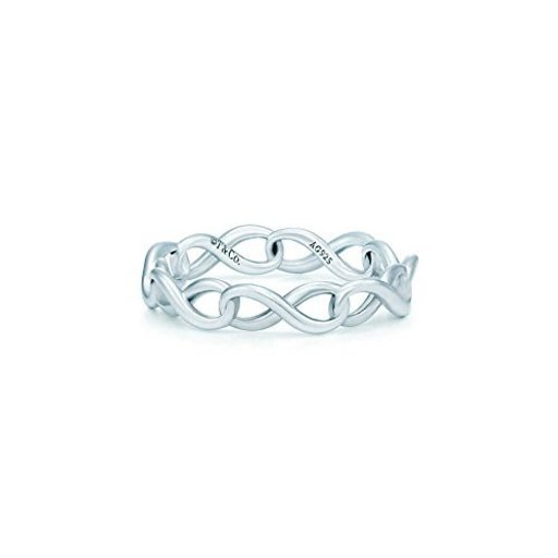 finest selection c0af5 78a7d ティファニーの指輪で彼女に愛を伝えましょ♡【人気アイテム紹介 ...
