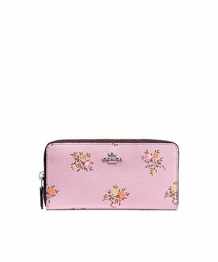 hot sale online 61440 51a12 レディース必見】COACHの財布で男性からの注目を浴びよう ...