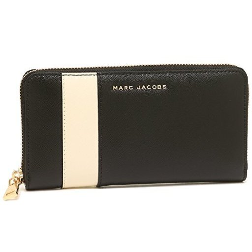 sneakers for cheap 00976 54a3c 上品で刺激的♡ MARC JACOBSの財布がかわいいんです! | ARINE ...