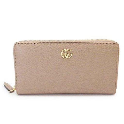 purchase cheap e28b8 08913 財布は革製がおすすめ♪人気レディース革製長財布♡   ARINE ...