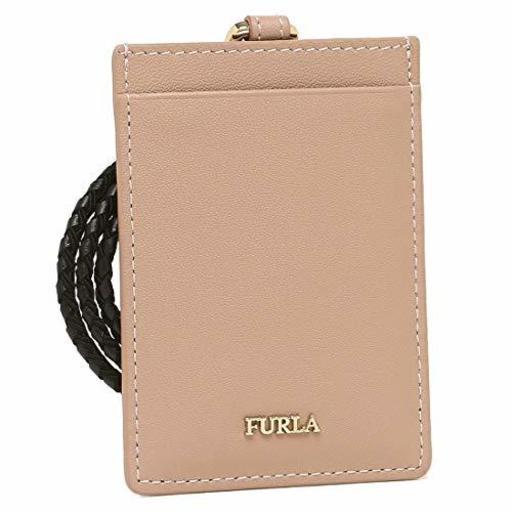 be3a51f9e1841d [フルラ]パスケース レディース FURLA 978801 PAF9 E35 6M0 ピンク [並行輸入品