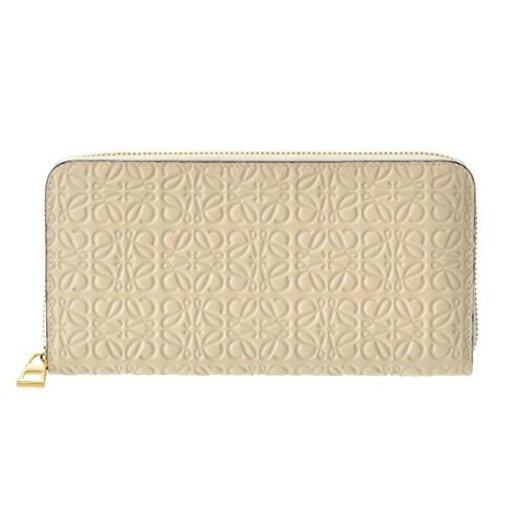 new concept fe173 3152f プレゼントするならこれ♡ロエベの人気レディース財布を徹底調査 ...
