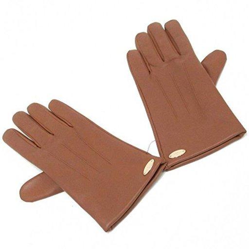 8ac1f394eb70 コーチ 手袋 COACHコーチ アウトレット ベーシック レザー グローブ / 手袋 F85876 SAD [並行輸入品