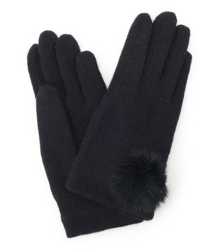 d00103b7f93a 冬の可愛いは手袋で守る♡2018年おすすめブランドと選び方まとめ   ARINE ...