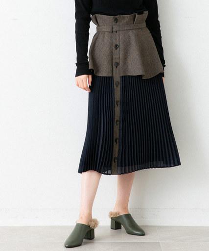 かっこいい 服 レディース ブランド , Cool Images,クールな画像