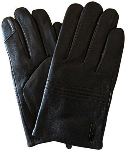 c4e4f05a4c73 Calvin Klein ACCESSORY メンズ US サイズ: Medium カラー: ブラック