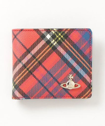 e812563a88c1 51010009/10256/DERBY-BILLFOLD WITH COIN POCKET