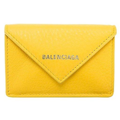 new product f7398 93a8a ミニ財布」あなたはもう手に入れた?人気ブランドのミニ財布紹介 ...