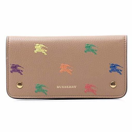 factory price 193c4 11ccf 憧れのバーバリーの財布が欲しい♡人気デザイン14選   ARINE ...
