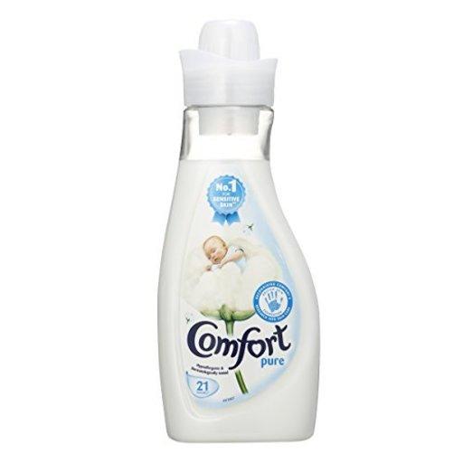 剤 匂い 柔軟 いい