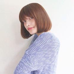 インターンで内定を勝ち取る!可愛くて清潔感のある髪型4選