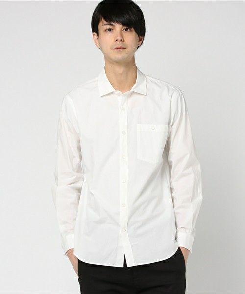 「男 シャツ」の画像検索結果