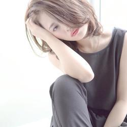 【今年はこの色!】2017年の人気トレンドヘアカラー厳選5つ♡