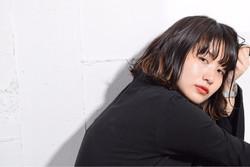 雰囲気もっと高まる♡黒髪さんのハイライト特集!