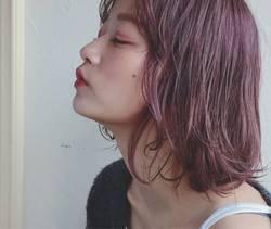 《髪型別》レディースにおすすめヘアワックスで、艶っぽスタイルに♡