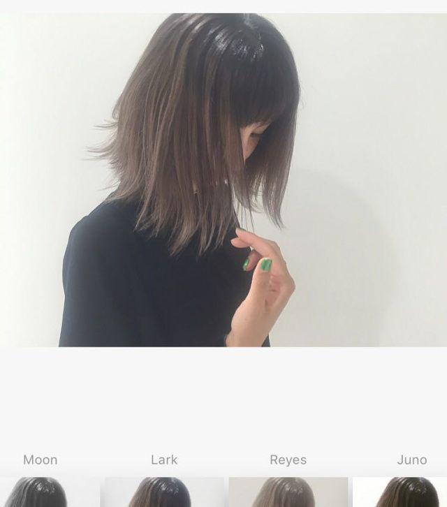 【髪を綺麗に見せるには♡】おすすめヘアカラー&ハイライトをご紹介
