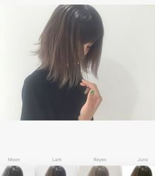魅力いっぱいハイライト♪オススメ理由と髪型ヘアカタログ♡