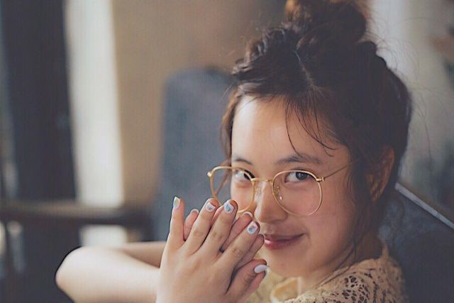 今日から使える♡【ぱっつん前髪女子に見てほしい前髪アレンジ集】