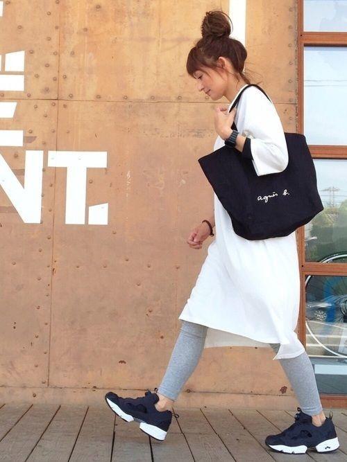 シンプルで可愛く♡キャンバストートバッグのおすすめブランド10選