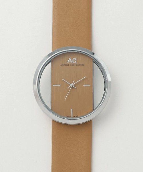 93ebf005f9 もうゲットした?シンプルおしゃれなレディース腕時計5選♡ | ARINE [アリネ]