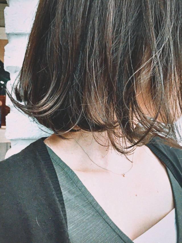 イメチェンにぴったり。大人かわいいトレンドの髪型教えます♡の8枚目の画像