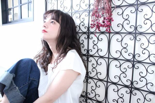 元カレとの復縁は恋の駆け引きが必要♡連絡するならLINEがベストの1枚目の画像