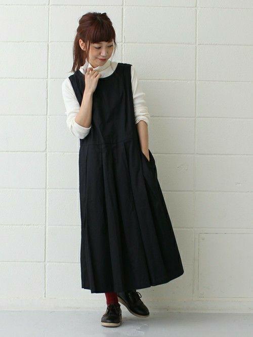 出典: wear.jp