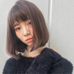 ニベアのリップクリーム大特集!冬のぷるぷるリップをGET♡
