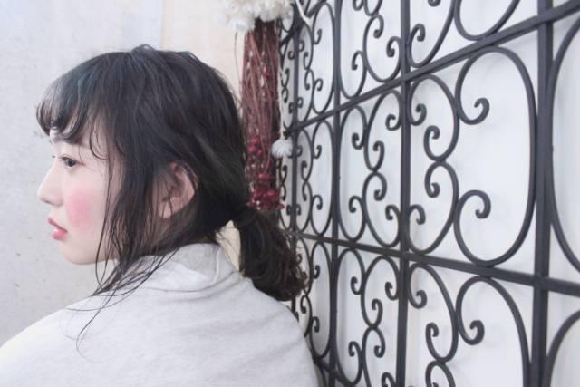 【プチプラ・デパコス別】おすすめ化粧水スプレーの人気7選&使い方