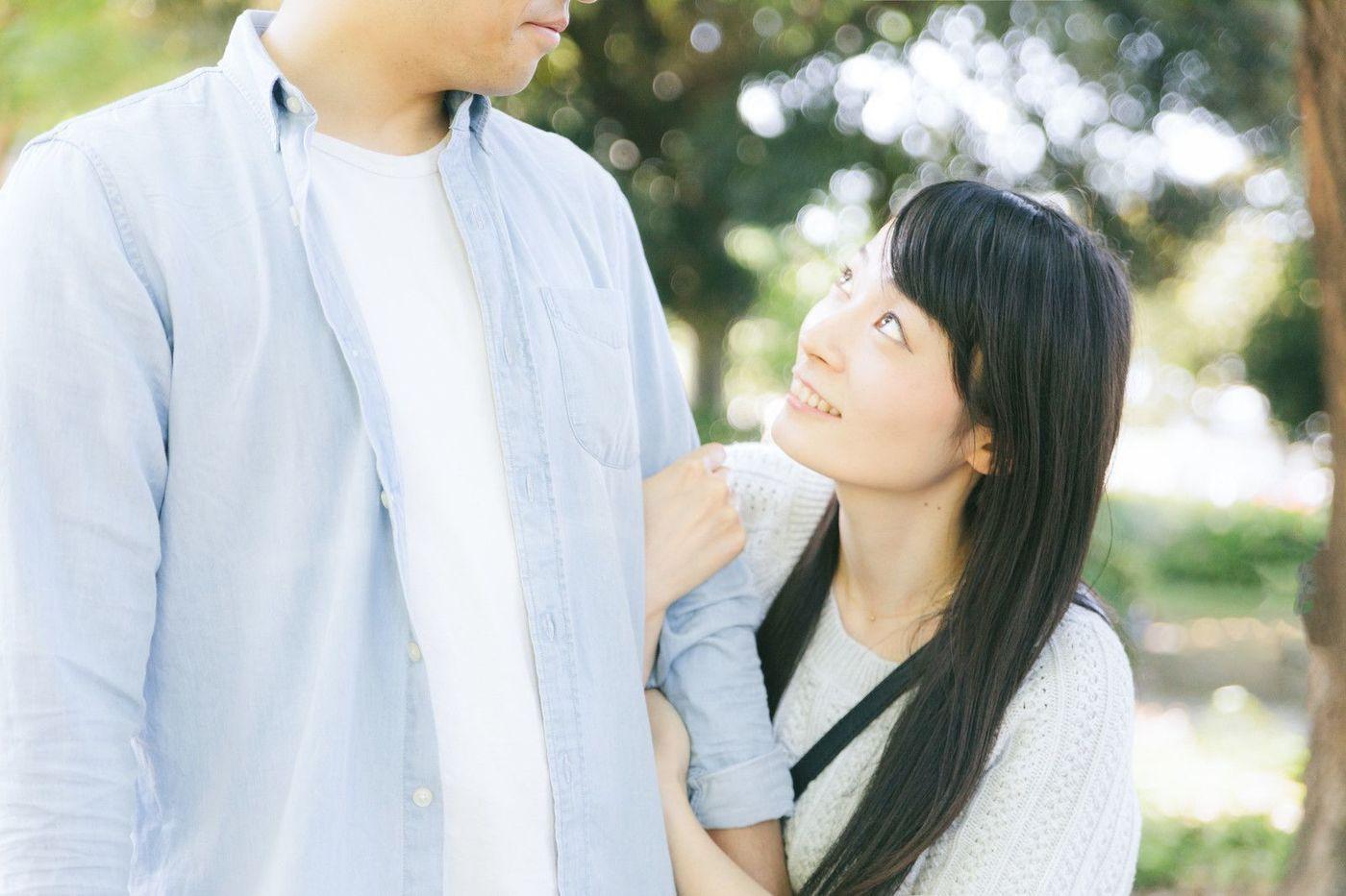 【なかなか告白してくれない?】恋愛には奥手な「草食系男子」の特徴の6枚目の画像