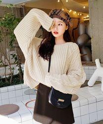 【人気韓国ブランド10選】かわいいオルチャンファッション決定版
