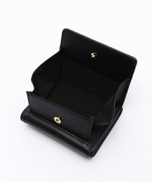 大人気!アニエスベーのレディース財布がかわいすぎる♡の6枚目の画像