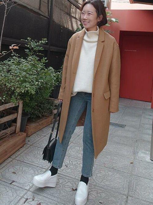 【人気オルチャンブランド12選】服もスニーカーもコスメも韓国風にの14枚目の画像
