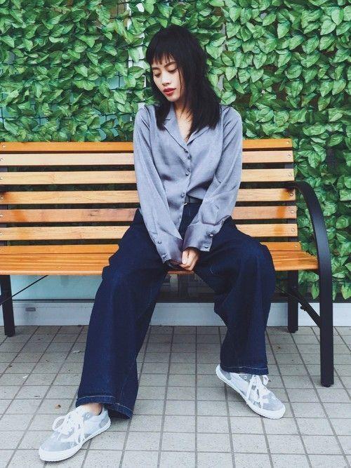 【人気オルチャンブランド12選】服もスニーカーもコスメも韓国風にの24枚目の画像