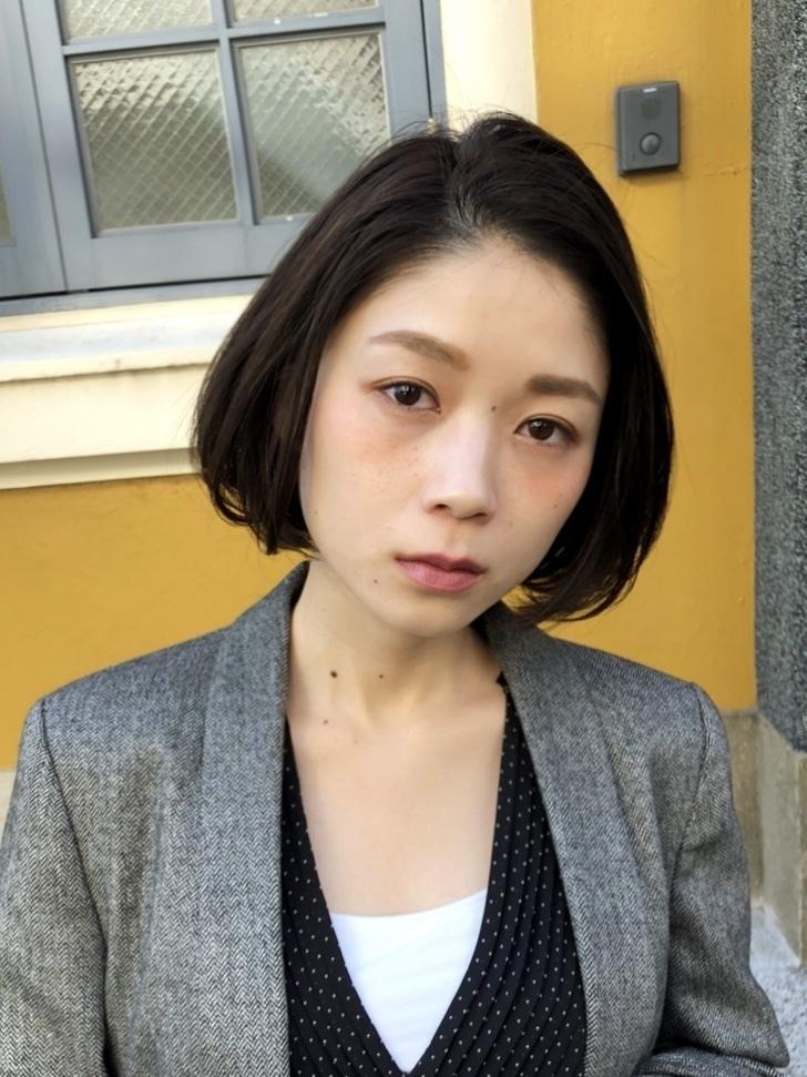 悩み&印象別【30代~40代女性向け 大人ボブカタログ総まとめ】