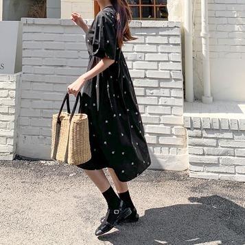 【人気オルチャンブランド12選】服もスニーカーもコスメも韓国風にの23枚目の画像