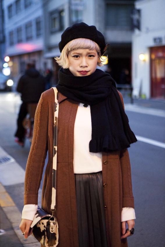 こっくりカラーがおしゃれ♡秋冬メイクに使いたいリップ大特集!の2枚目の画像