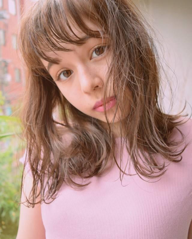 【保存版】おすすめロールブラシアイロンで思い通りの髪型に♡