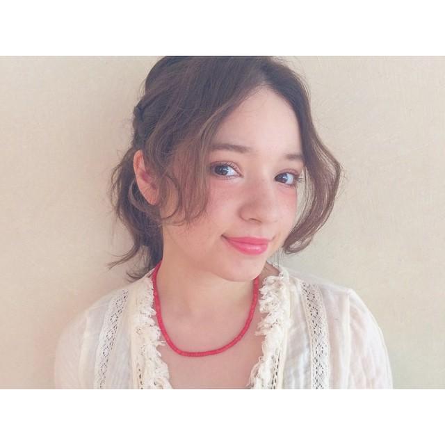 この冬は【ローズピンクリップ】で愛されリップをゲットしたい♡の1枚目の画像