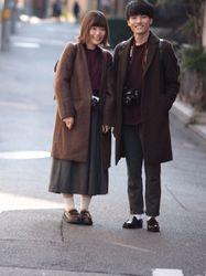 【おすすめデートスポット】この冬はカレと箱根でまったりしよ♡