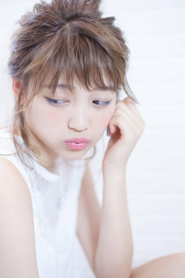 《20代必見》将来の肌の土台作りを♡おすすめの美容液紹介!