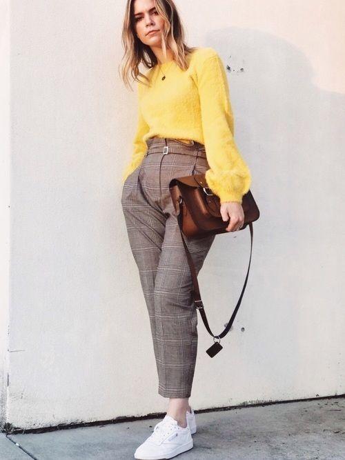モード系ファッションの人気ブランド10選&着こなしコーデ大特集♡の4枚目の画像