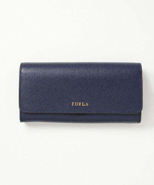 4430514e6b19 最後にご紹介するのは、リーズナブルだけど上品で女性らしいお財布を探している方におすすめの【FURLA】です。イタリア発のこちらのブランドは、無駄のないシンプルな  ...