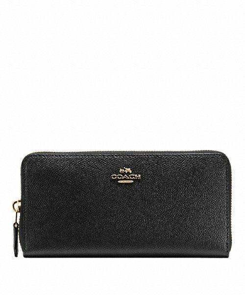 bd391cf3c278 今回は今までCOACH(コーチ)の財布を使ってきた人も、使ったことのない人にもおすすめしたい、かわいくておしゃれな財布を紹介していきます!人気ブランドの 財布 ...