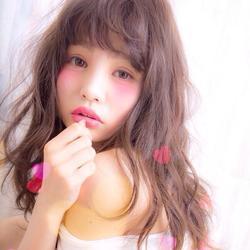 桜色に染まろう♪愛され≪ピンクメイク≫のやり方教えちゃいます!