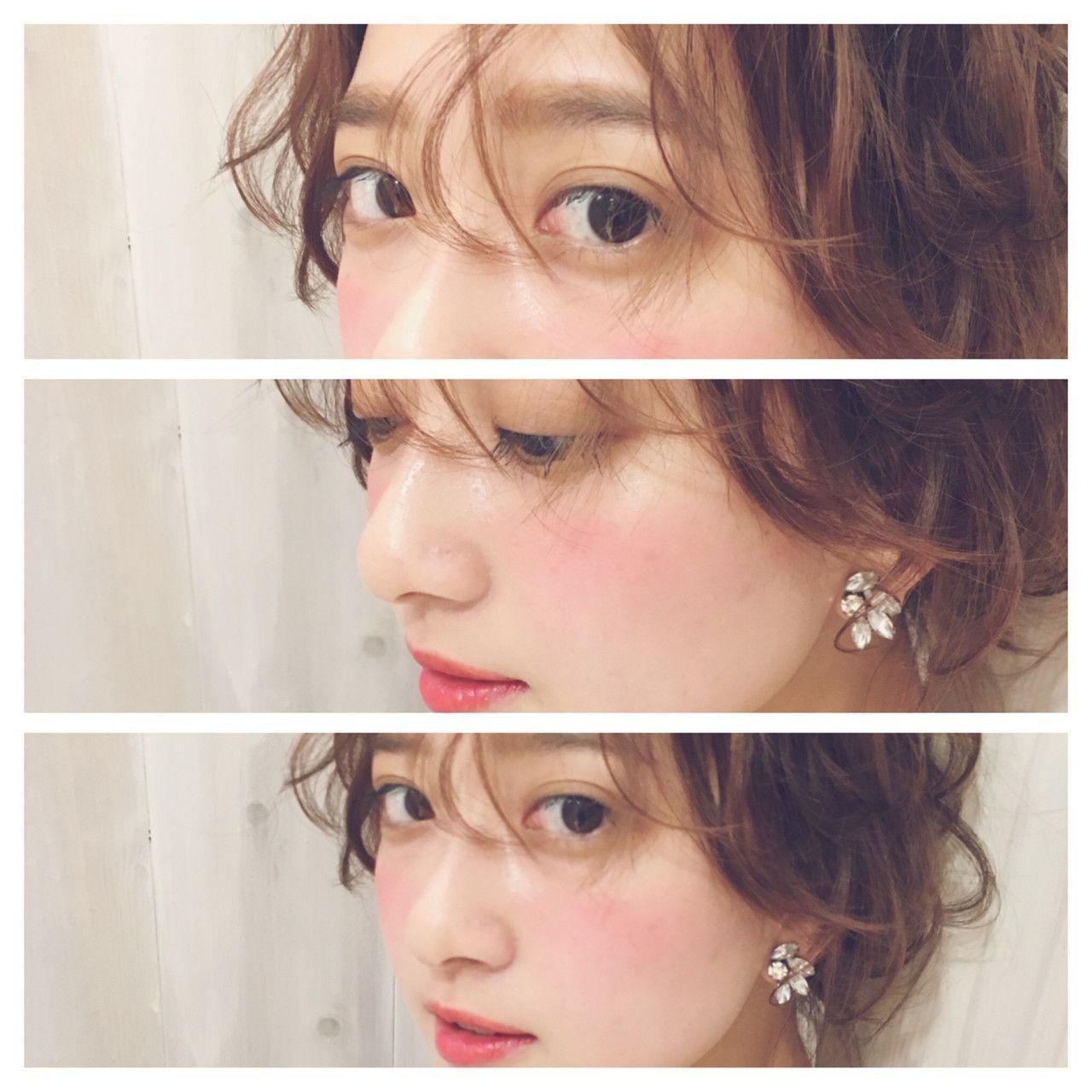 マスターしたい♡【クリニーク】の肌タイプ別化粧水まとめの2枚目の画像