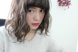 とびっきりかわいい私に。おすすめデートヘアアレンジ特集♡