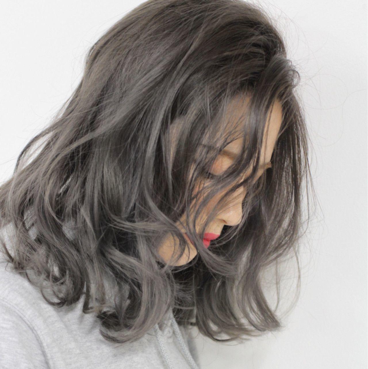 愛されヘアを目指そう♡コスメパーマとデジタルパーマを徹底解説!の3枚目の画像
